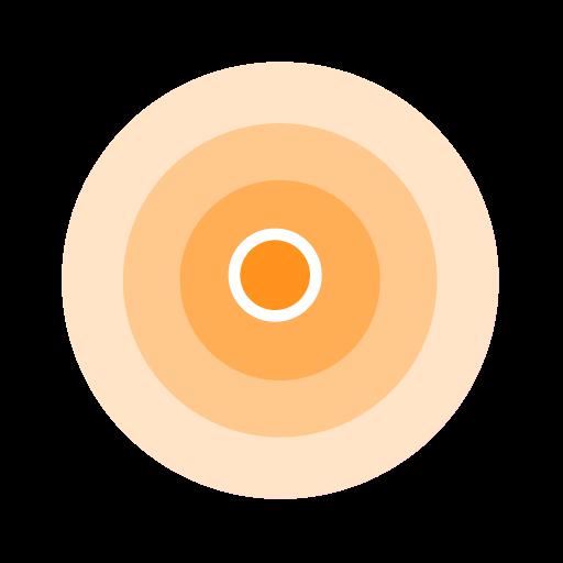 icone FokusVision