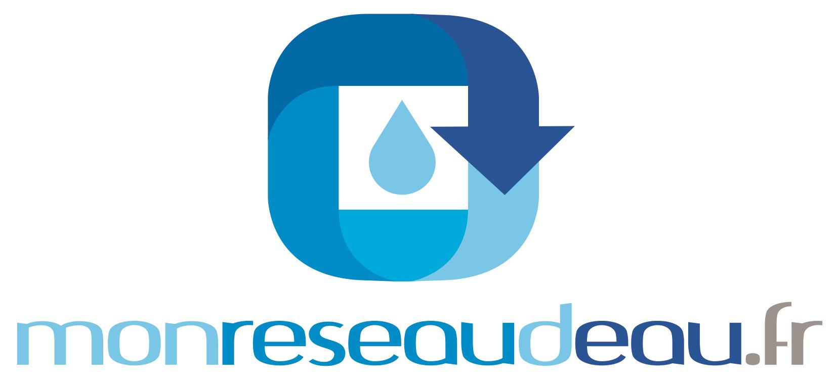 Logo Monreseaudeau.fr