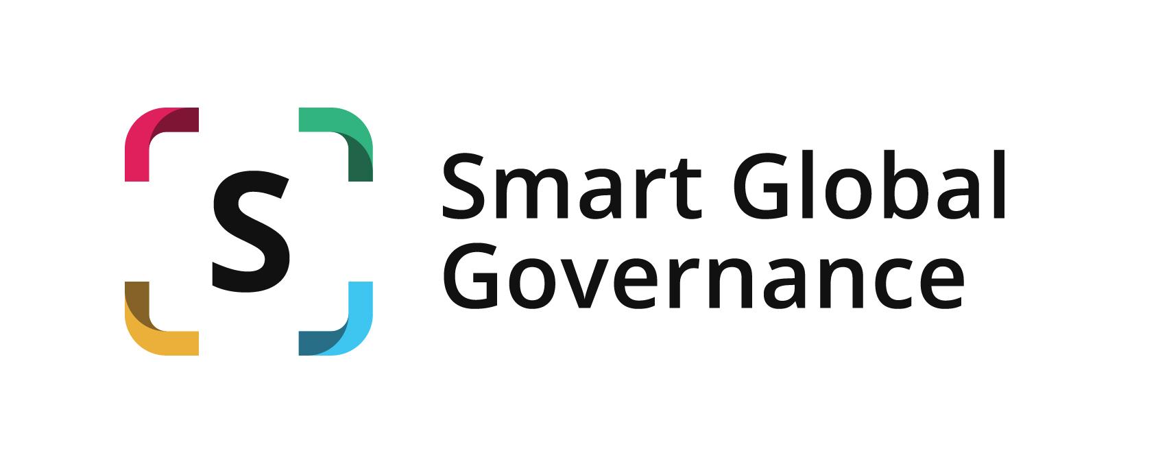 logo Smartglobal