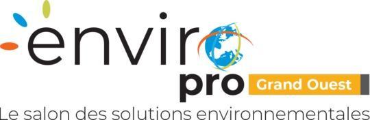 enviro-pro-grand-ouest-logo-couleur-540x176