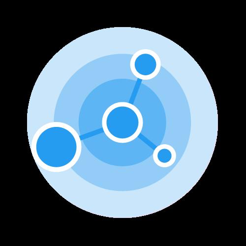 icone fokushealthcare