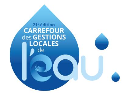 logo CGLE 2020