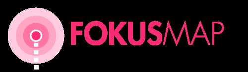logo FokusVision