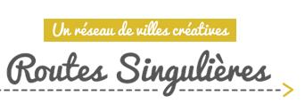 logo routes singulieres FR