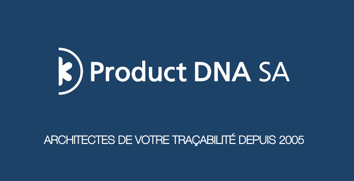 product dna